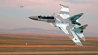 most dangerous fighter jet in the world,POWERFUL DANGEROUS Fighter Jets Photo