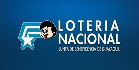 lotería nacional resultados