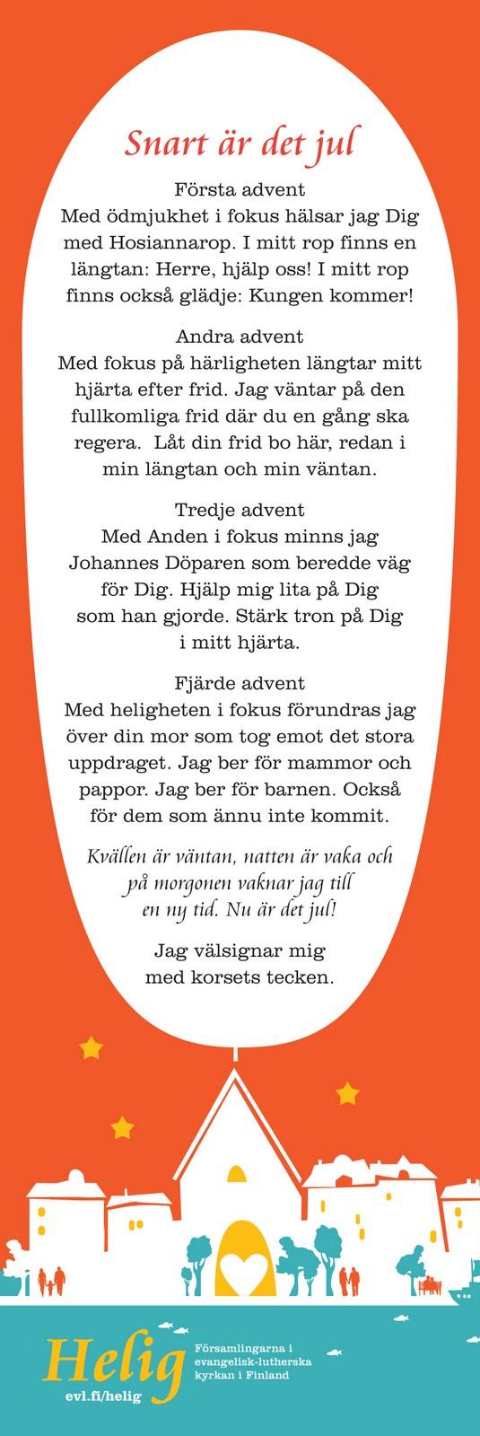 ilmainen på svenska
