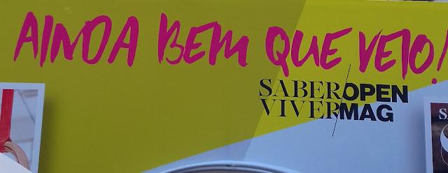 Open Mag Saber Viver 2017