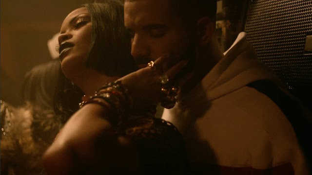 2016 ultima melodie Rihanna feat Drake Work ultima piesa Rihanna feat Drake Work noua piesa a rihannei 2016 muzica noua rihanna 2016 melodii noi rihanna 2016 noul hit rihanna 2016 ultimul single rihanna 2016 youtube noul videoclip oficial Rihanna featuring Drake Work new single rihanna 2016 new video 2016 Rihanna featuring Drake Work