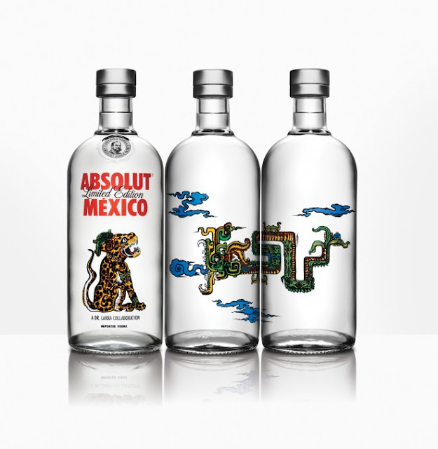 Green-Pear-Diaries-Packaging-diseño-creativo-Absolut-México