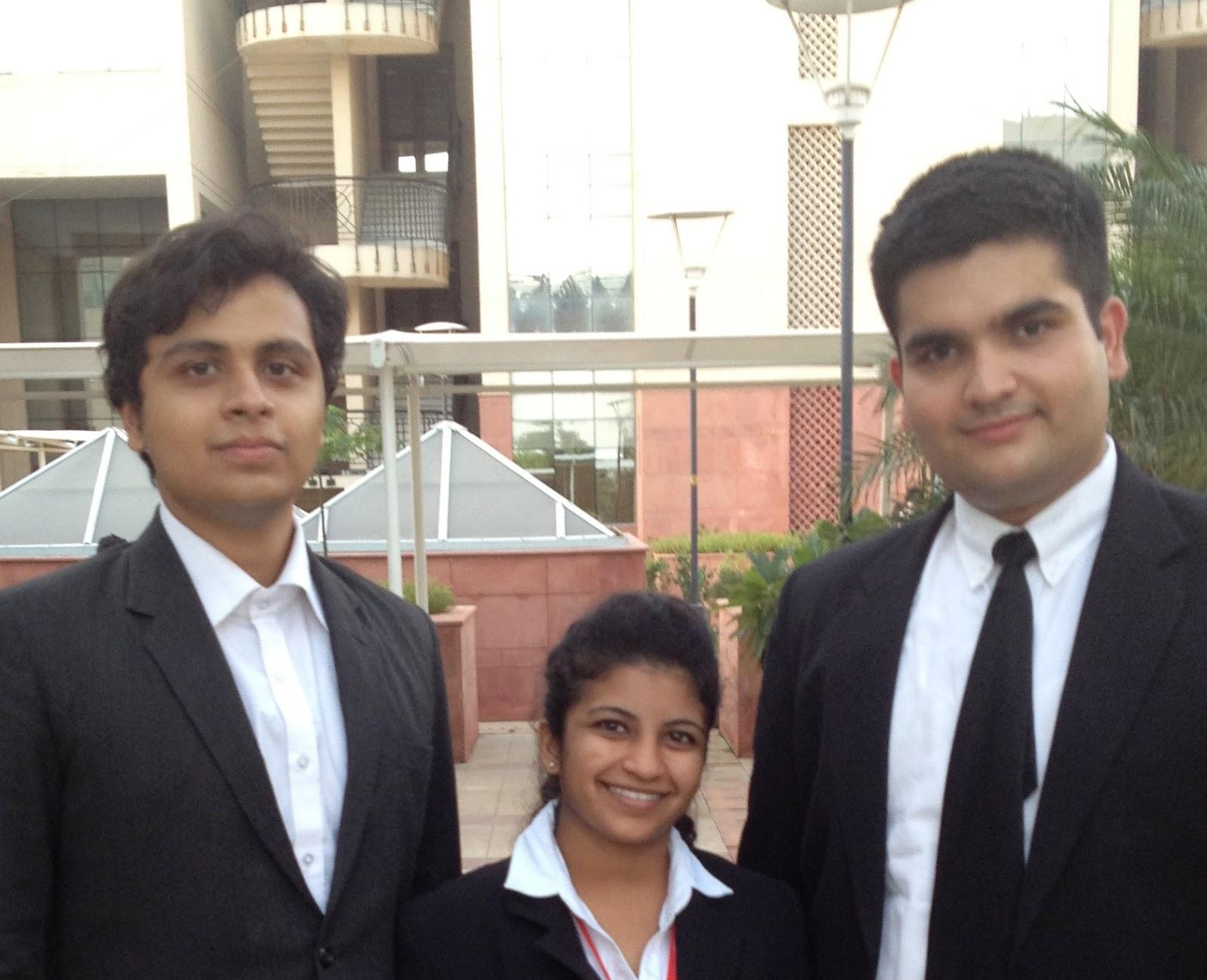 Law School  Noida  Rep...