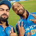 Shikhar Dhawan Created this new record by leaving behind Virat Kohli