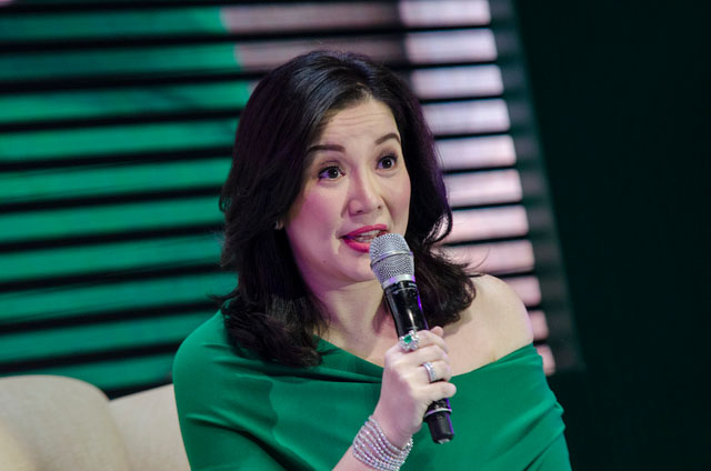 Kris Aquino Confirmed: 'ABS-CBN No Longer Wants Me'