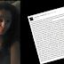 Ελληνίδα dj σοκάρει στα 23 της: «Δεν ντρέπομαι να πω δημόσια ότι διαγνώστηκα με…»