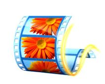 Descargar Windows Movie Maker Gratis