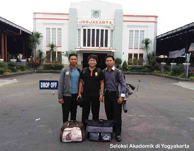 Beasiswa S2 Guru SD SMP Dikdas GTK