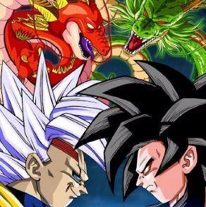 Dragon Ball Super Tập 61