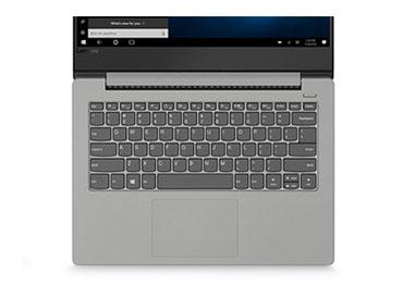 laptop lenovo, lenovo ideapad, ideapad 330S, 81F401B5VN, laptop lenovo core i3