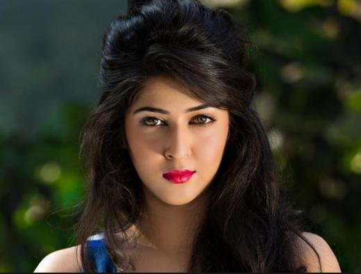 Hottest girl from bollywood sonarika badoria