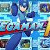Mega Man 11 - CODEX