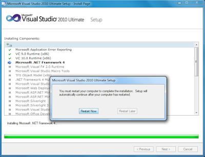 2%2Binstall%2Bvisual%2Bstudio%2B2010 - #Vb Net Part 1 - Tutorial Berguru Visual Basic Net (Vb.Net) Untuk Pemula