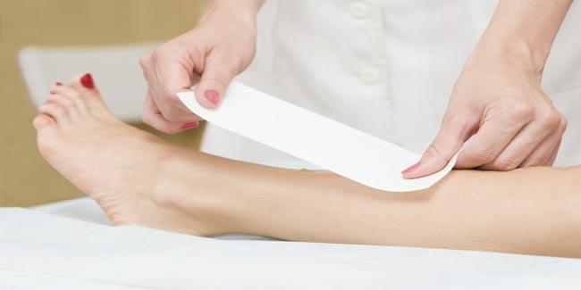 Bahaya Waxing yang Jarang Diketahui Wanita