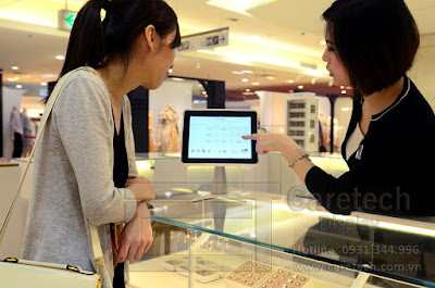 http://caretech.com.vn/component/jshopping/gia-do-may-tinh-bang-tablet-ipad-samsung-event?Itemid=0