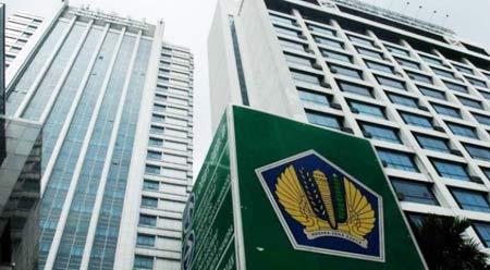 Nomor Call Center CS Dinas Pelayanan Pajak Jakarta