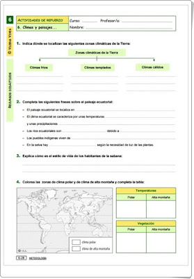 https://socialesynaturalesfllopis.files.wordpress.com/2013/11/refuerzo-y-ampliacic3b3n-tema-62.pdf