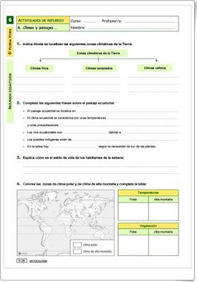 https://socialesynaturalesfllopis.files.wordpress.com/2013/11/refuerzo-y-ampliacic3b3n-tema-62.pdf
