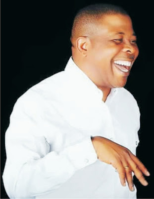 May 29. Handover Countdown Begins As Governor-Elect Gets Certificate of Return .Ihedioha:No More, Orlu, Okigwe Zones Divide .Promises To Revive Local Govt Administration