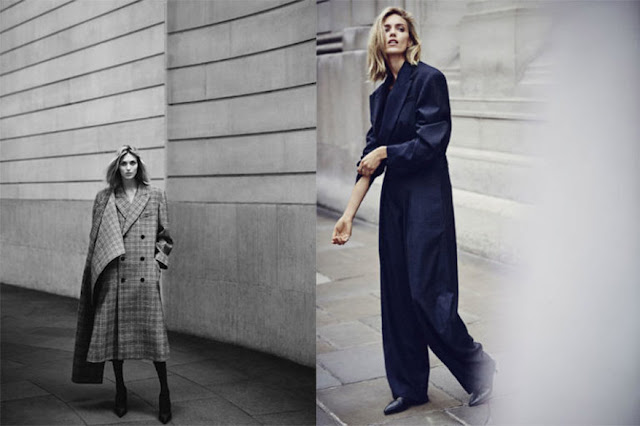 Тренды осень зима 2017 2018 мужской стиль пальто