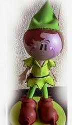 http://www.patronesfofuchas.org/2014/09/patrones-fofuchas-molde-gratis-peter-pan.html