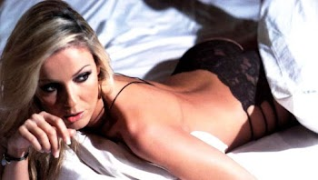 ΠΥΠ λεσβιακό πορνόκαταπληκτικό μαύρο μουνί φωτογραφίες