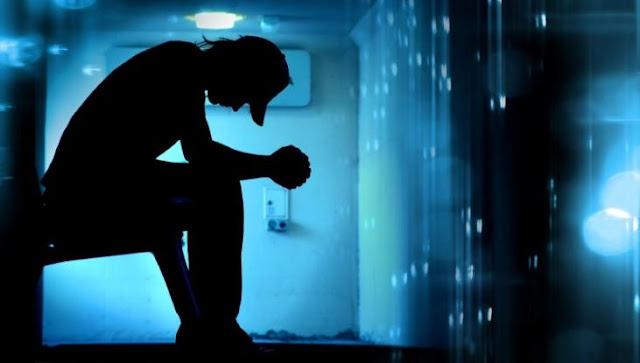 Πρωτοφανές ρεκόρ αυτοκτονιών – Αυξάνονται οι «βουτιές θανάτου» στην Ελλάδα