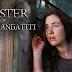 The Monster Of Mangatiti - Tanıtım