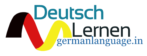 German Grammar pdf   German Language learning (Online) in