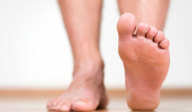 Αν δείτε αυτά τα σημάδια στα πόδια σας, τρέξτε αμέσως στον καρδιολόγο!