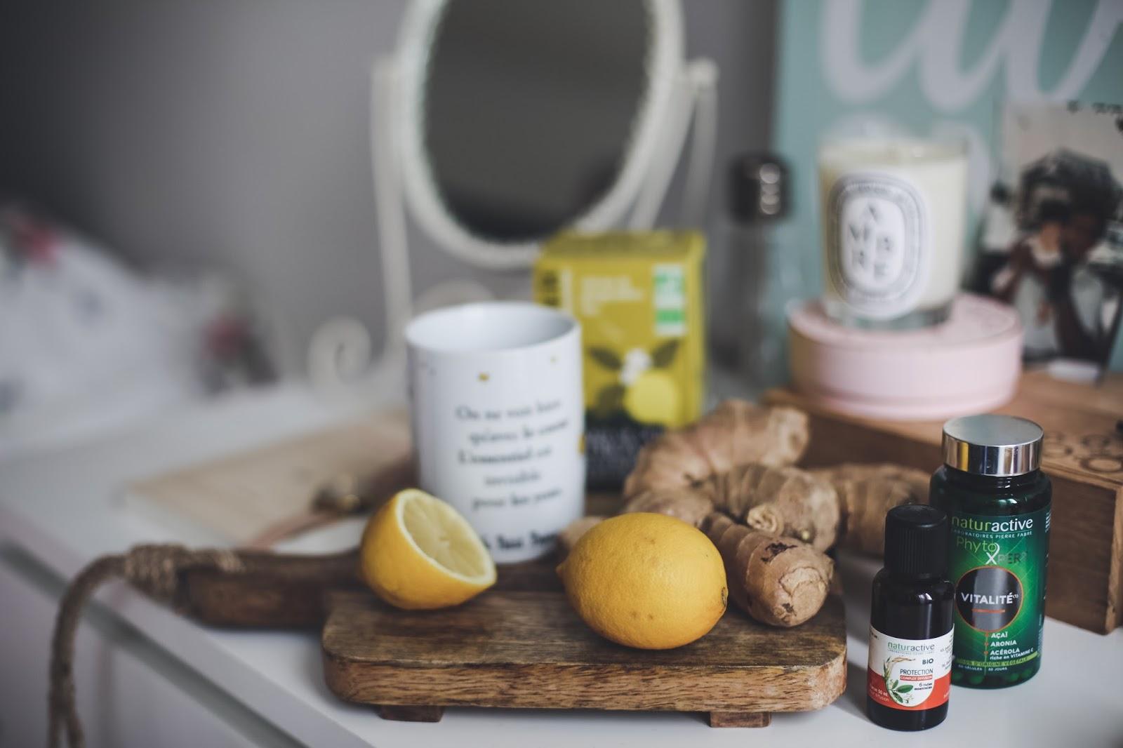 astuces anti-grippe anti-rhume