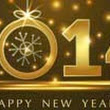 Happy New Year Cards With Wishes Message | Happy New Year 2014