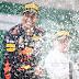 GP CINA - Analisi della gara secondo PIRELLI