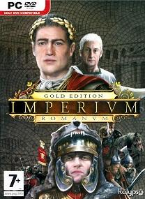imperium-romanum-gold-edition-pc-cover-www.ovagames.com