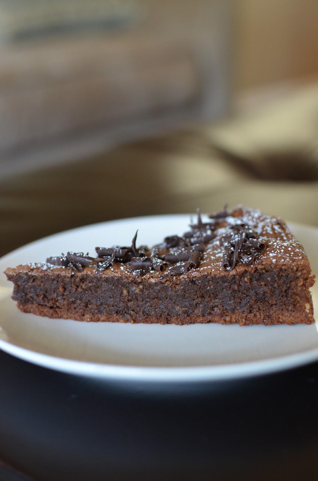 Giada Chocolate Cake Pops