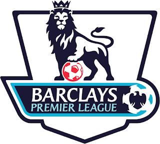 Liga Inggris (EPL) Musim 2017/2018