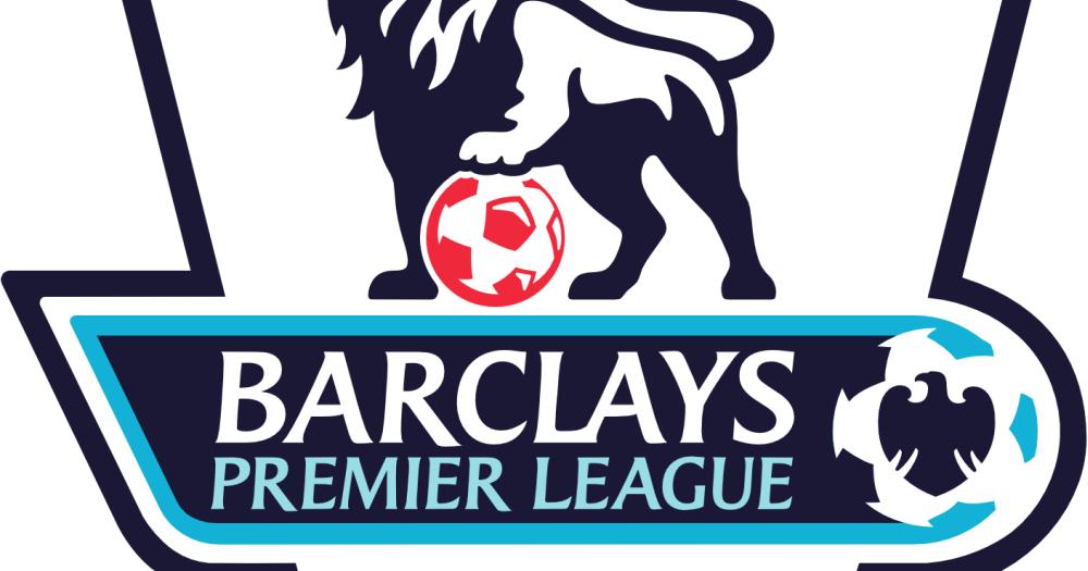 Hasil Klasemen Dan Top Skor Sementara Liga Inggris Epl Musim 2017 2018 Terbaru Natarizqi