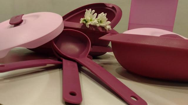 Produk Medina alat rumah tangga