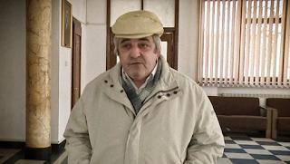 63χρονος πήγε στο δικαστήριο να αποδείξει ότι δεν είναι νεκρός και έχασε τη δίκη