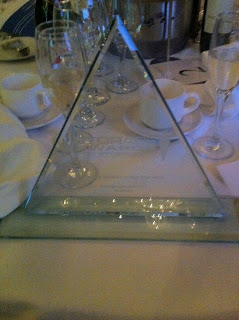 DataCore ;s SANsymphony V storage virualisation platform wins Storage Product of the Year