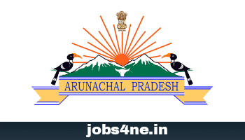 APPSC-Recruitment-2017-08 Nos-Extension-Officer-and-Economic-Investigator.