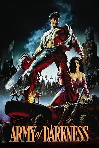 Watch Army of Darkness Online Free in HD