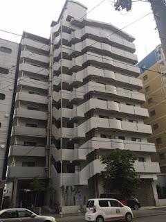http://www.as-he-sakai.com/es/rent_building/4292070