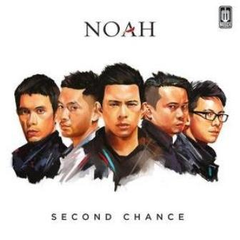 Noah mp3