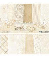 http://scrapandme.pl/kategorie/1412-zestaw-papierow-simple-story-beige.html