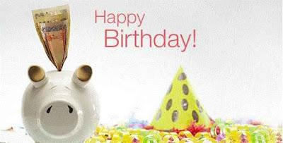 Birthday Card, Images, Celebration Tips