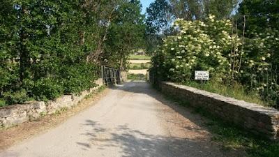 Pont del Segre