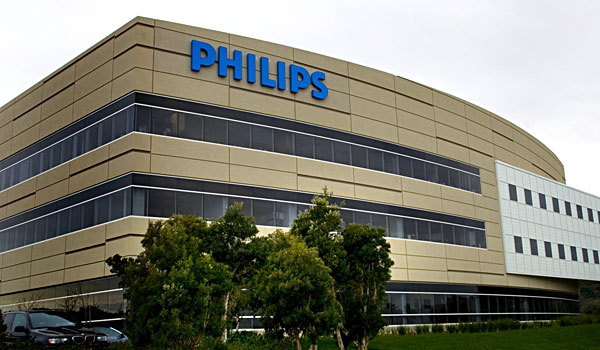 Philips Recruitment 2016 Technical Support Engineer
