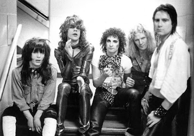 Image result for new york dolls