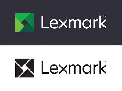 Lexmark Universal Printer Driver Download